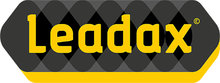 Leadax